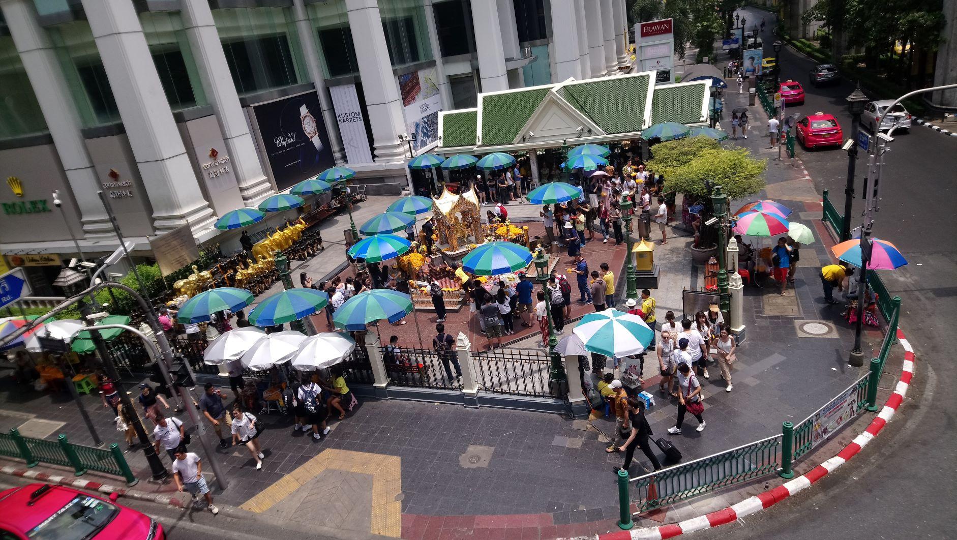 Bangkok - DSC_0403.jpg