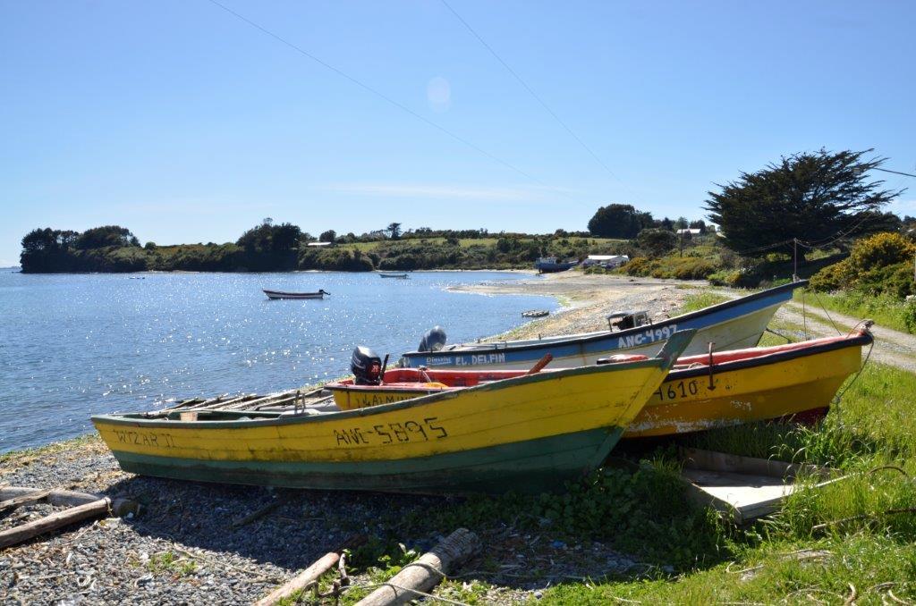 Chiloe - DSC5985