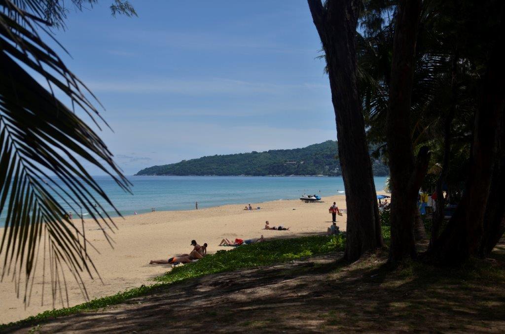 Phuket - DSC2383.jpg
