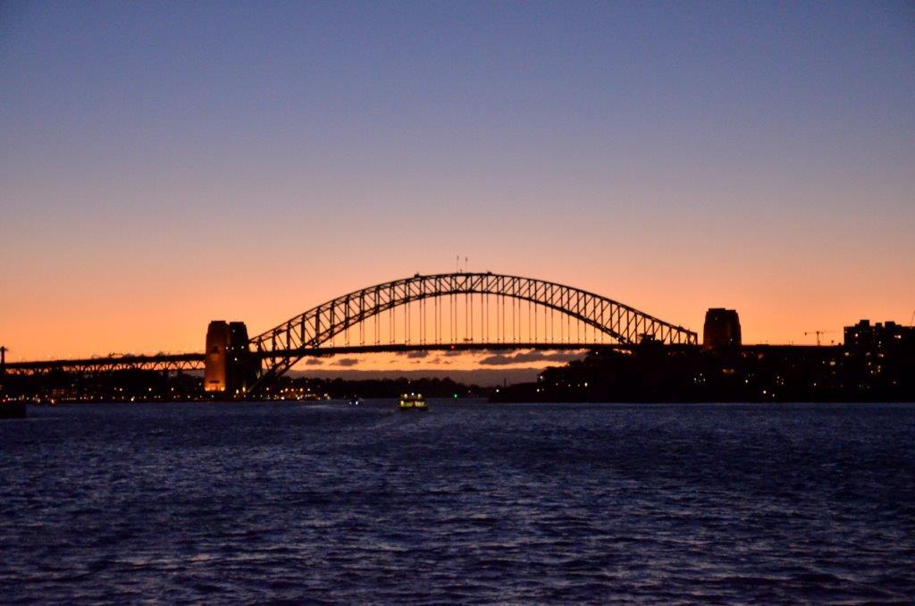Sydney - DSC4756