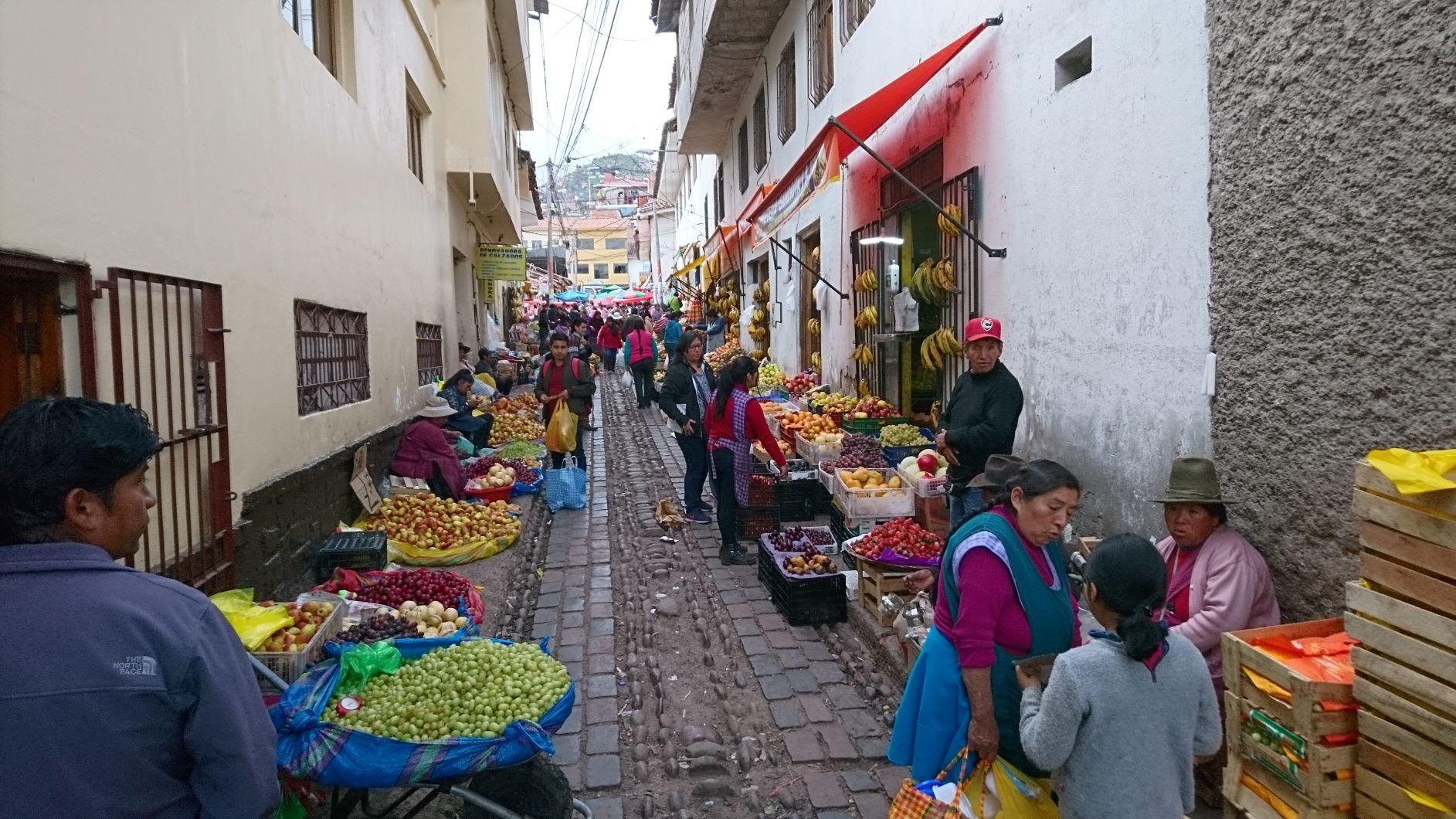 Cusco - DSC_5860