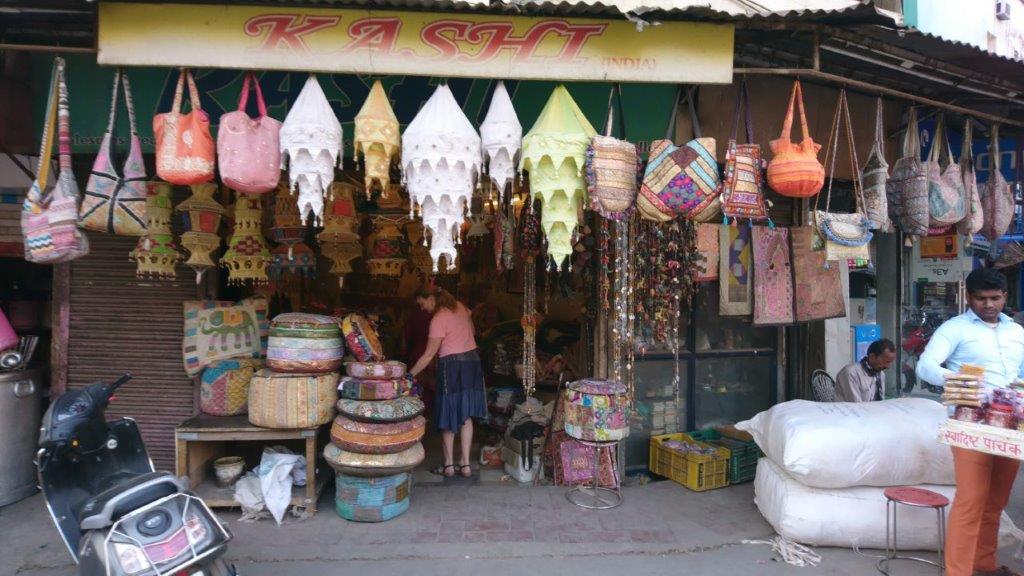 Delhi - DSC_1363.jpg