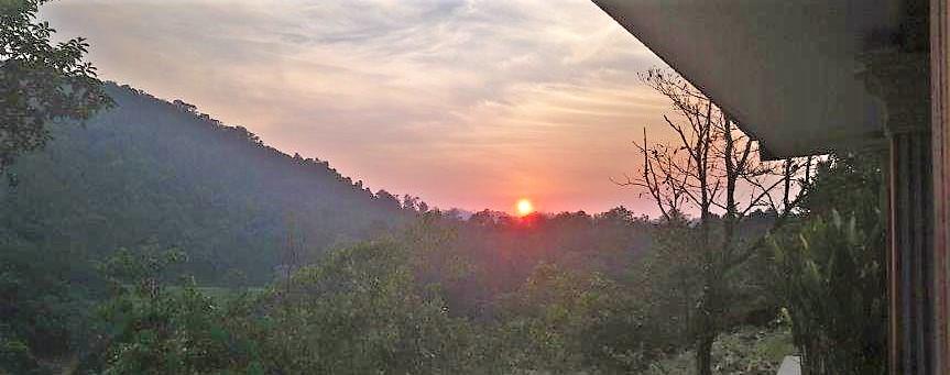 PekanNanas - DSC_1660_sunrise.jpg