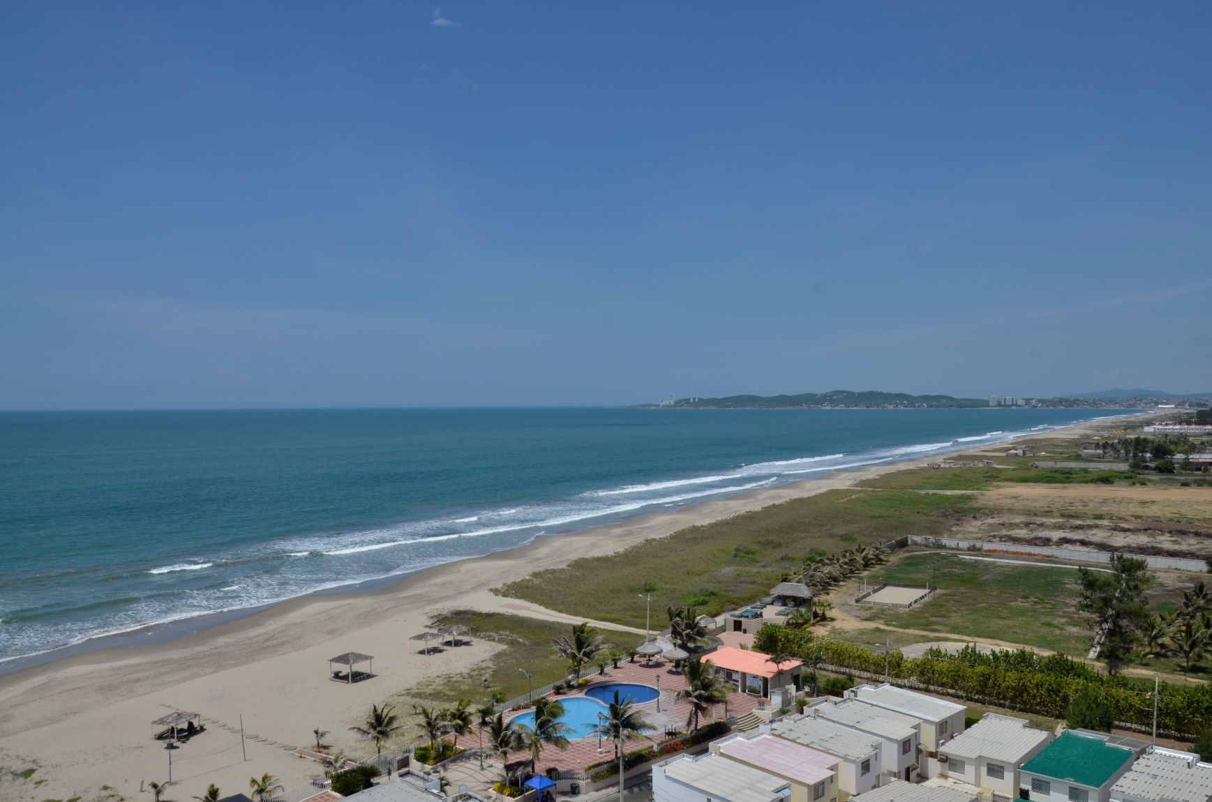 Playas - DSC8873